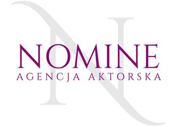 Agencja Nomine