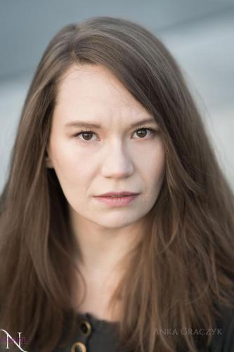 Anka-Graczyk---1
