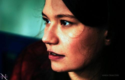 Anka-Graczyk---11