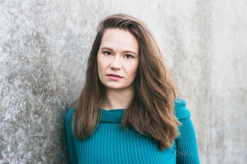 Anka-Graczyk---12