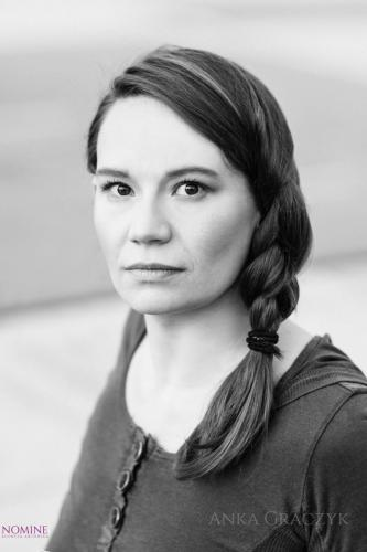Anka-Graczyk---7