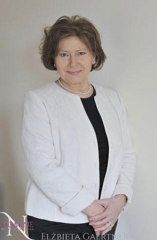 elzbieta8