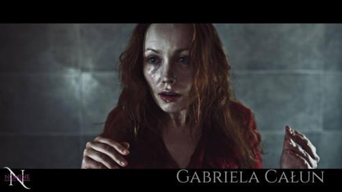 gabriela3