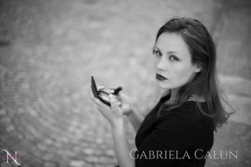 gabriela4