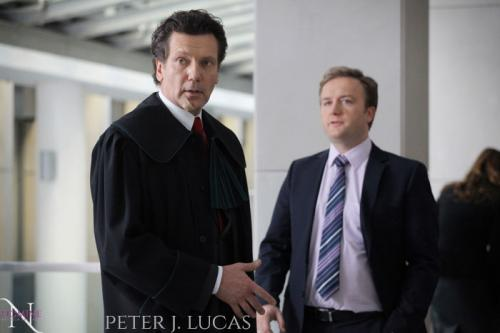 peter lucas7