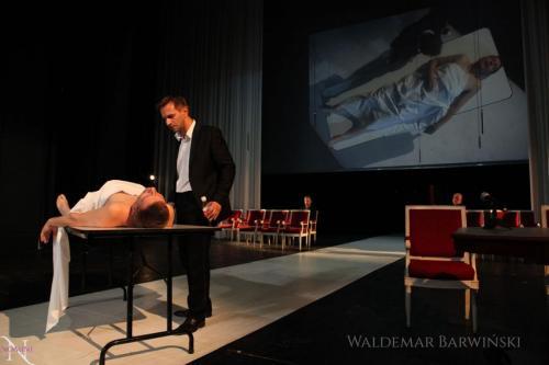 waldemar barwinski11